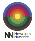 New Newcleus Nurseries Logo.png