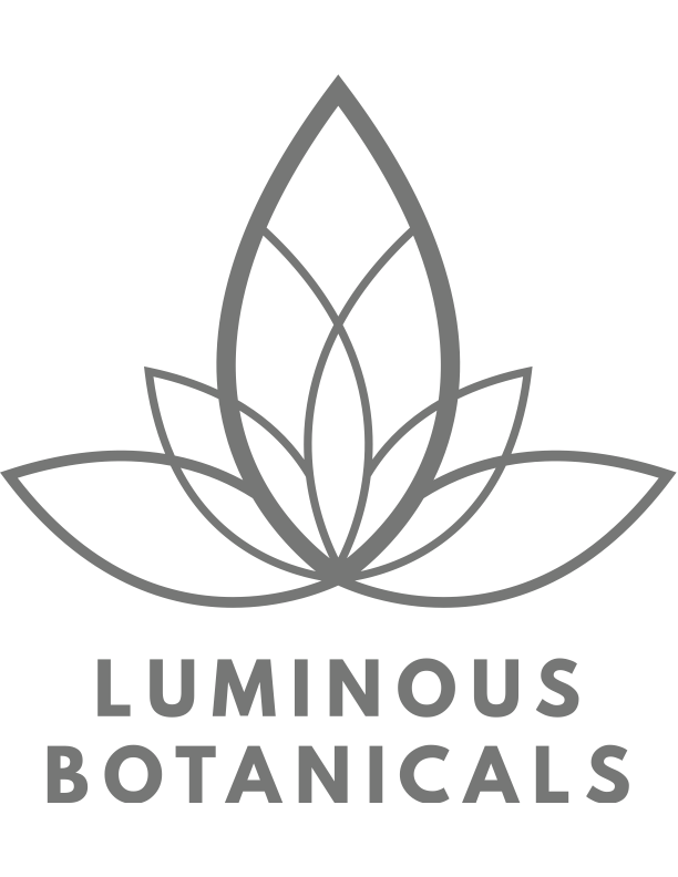 Luminous-Botanicals.png