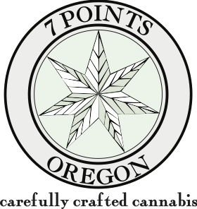 7points logo.png