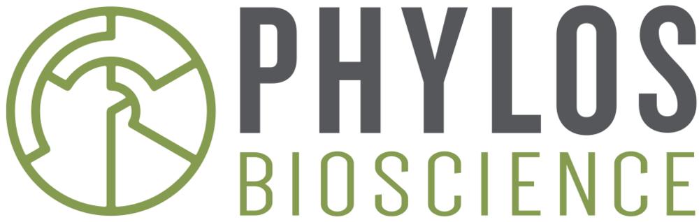 phlyos bioscience logo.png