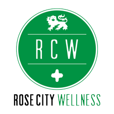 Rose City Wellness.png