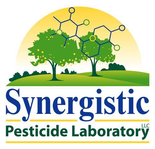 Synergistic Pest Lab.jpg