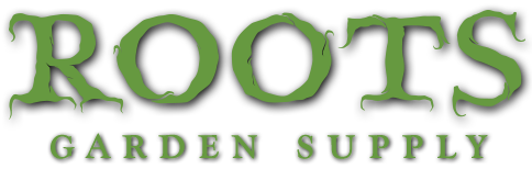 roots-logo-medium.png