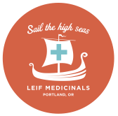 Leif_Logo_Circle_Red.png