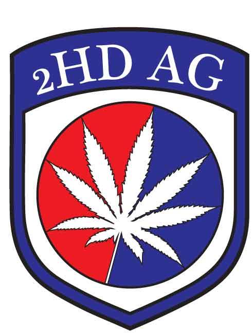 2HDAg-Shield.jpg