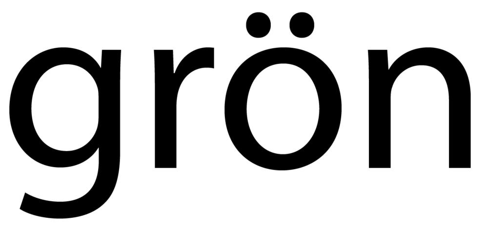 gronchocolate-logo-stamp.jpg