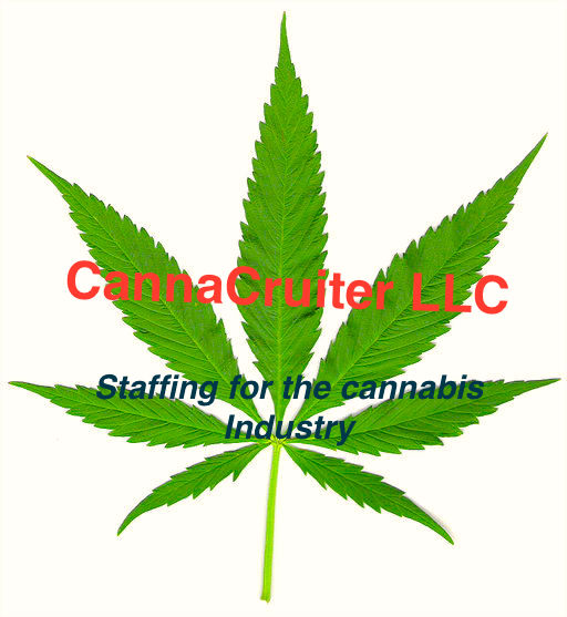 CannaCruiter logo.jpg
