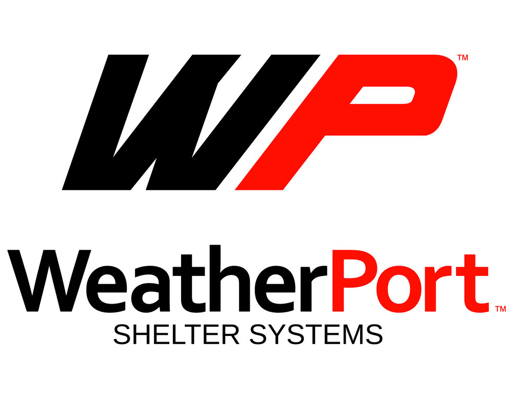 WeatherPort Logo 2-Color Stacked.jpg