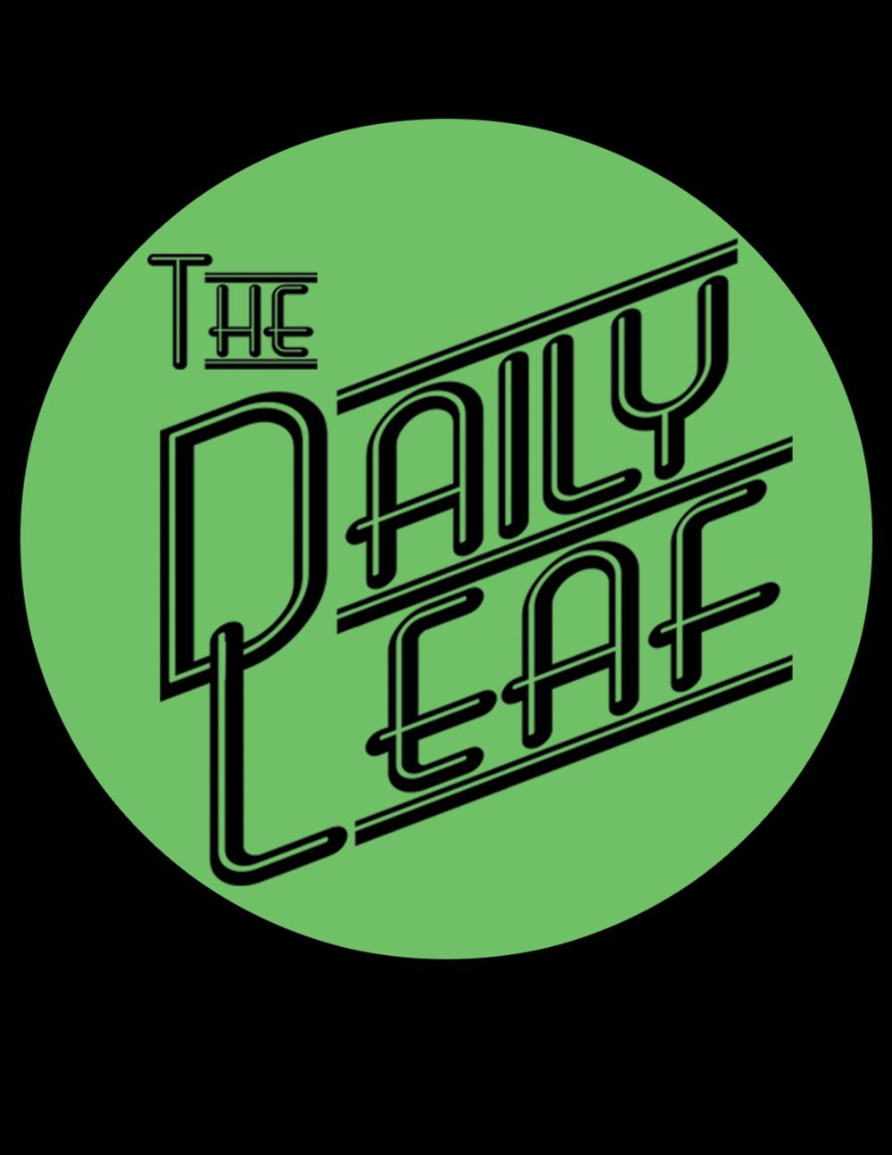 LogoDailyLeaf.png