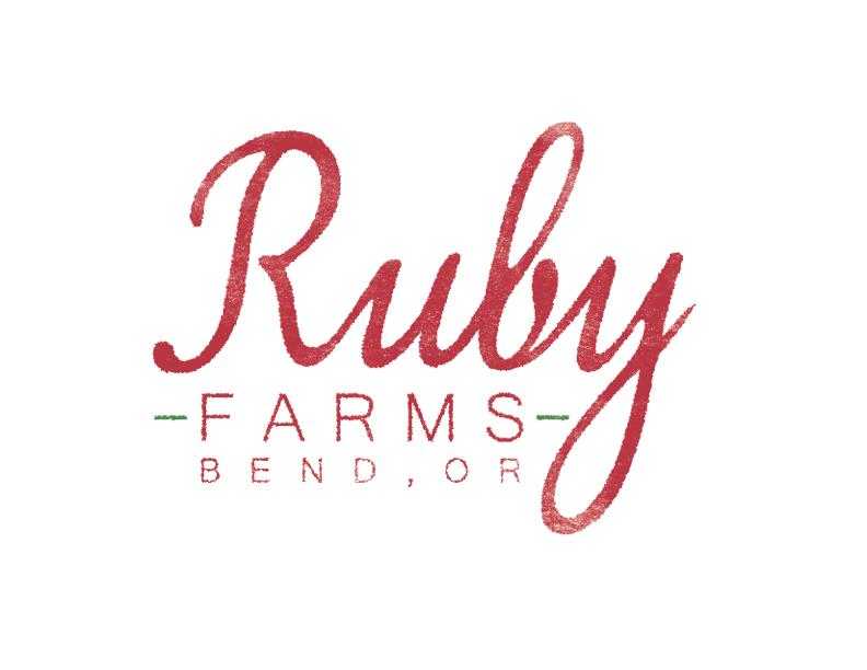 Ruby Farms Logo Print.png