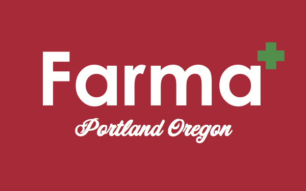 Farma Logo Cursive Red CURRENT.png