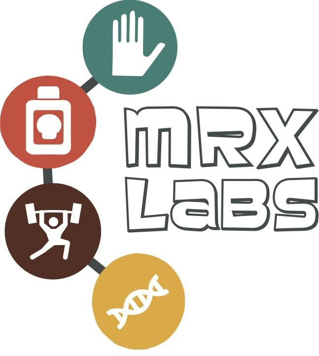 MRX_logo_CMYK.jpg