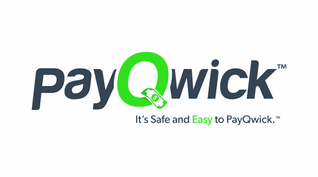 payqwick-Final-4C-with-tag.jpeg