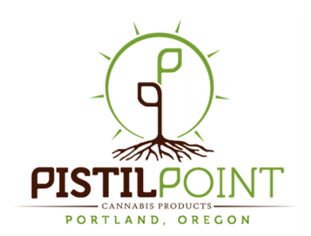 PISITL POINT_LOGO.png