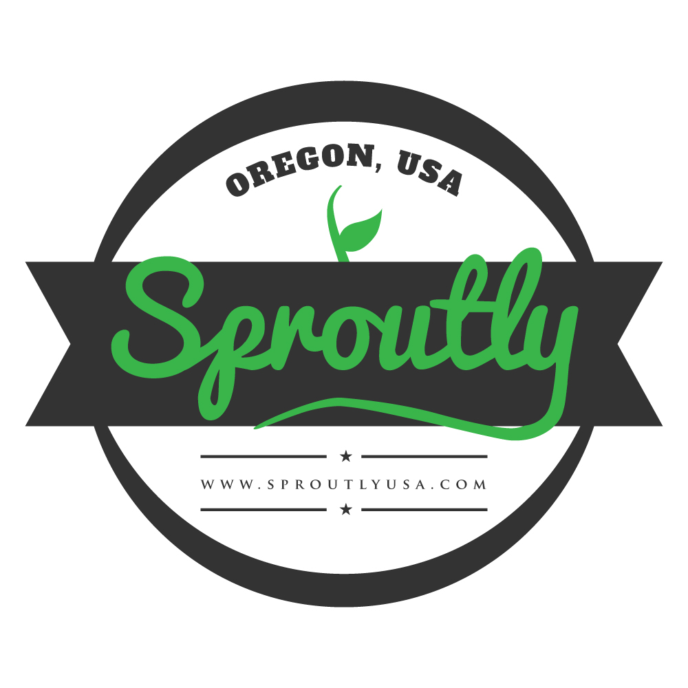 Sproutly_Badge_2016_FINAL_Website.jpg