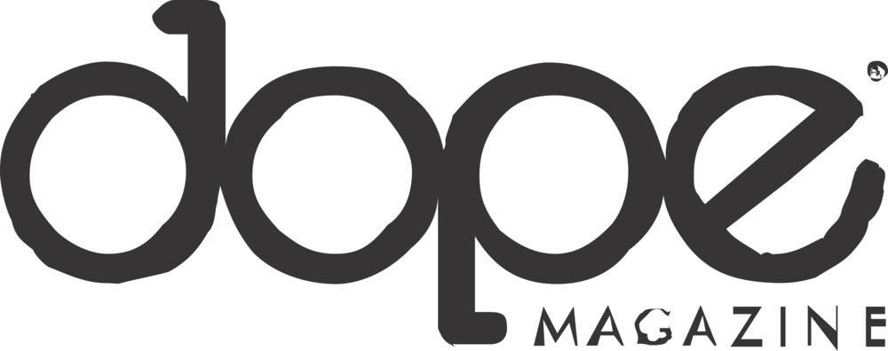 DOPE_MAGAZINE_REGISTERED_LOGO_BLACK.png