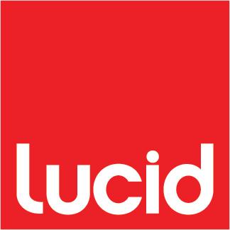 lucid_logo.jpg