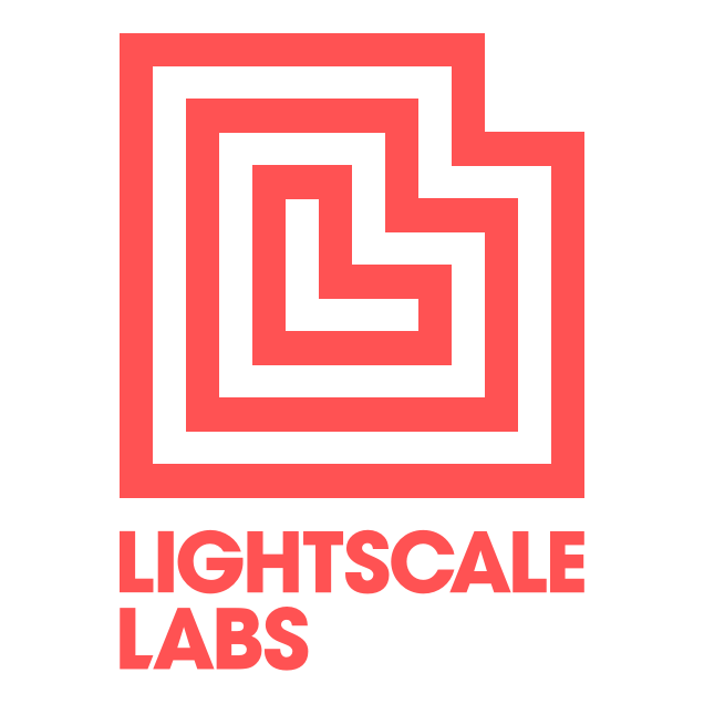 Lightscale logo stacked.png