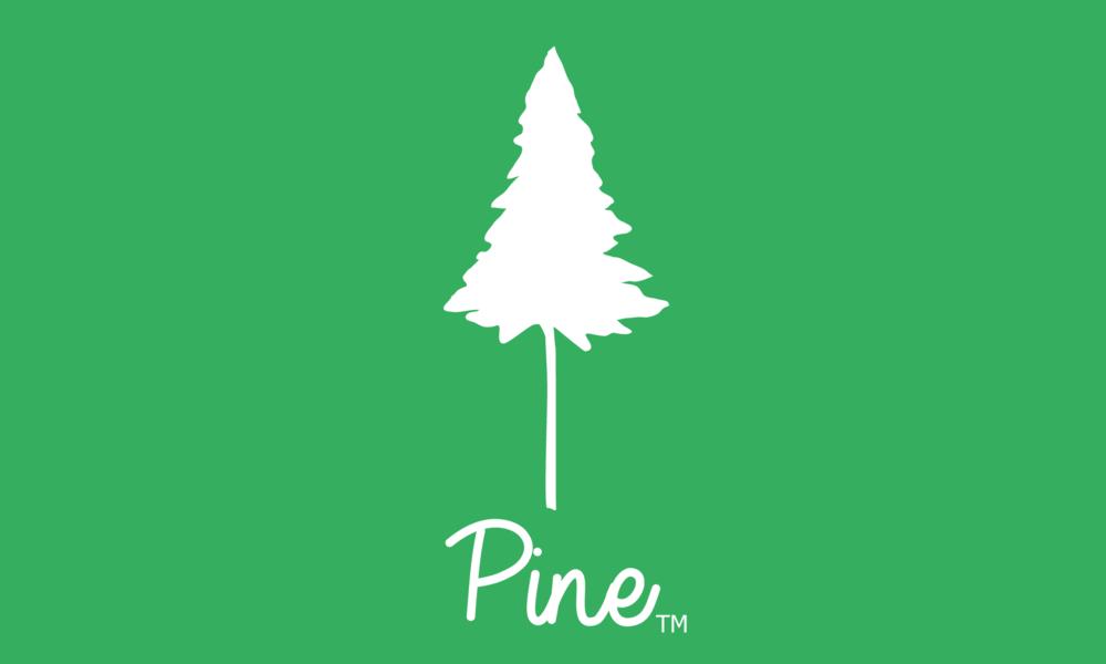 Pine-Cannabis-Logo (1).png
