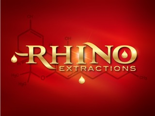 Rhino-Red-Logo.jpeg