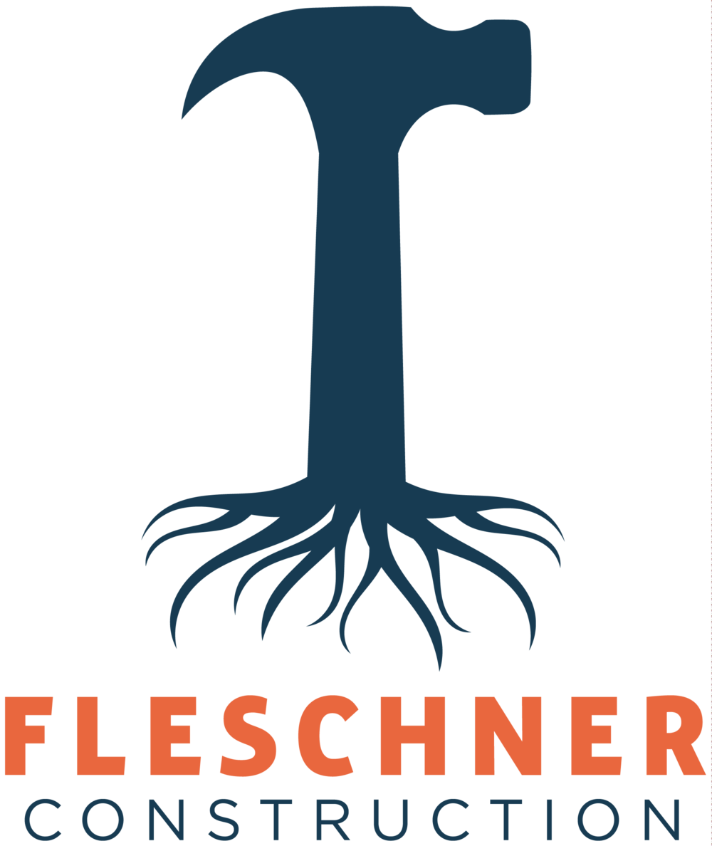 FleschnerConstruction.png