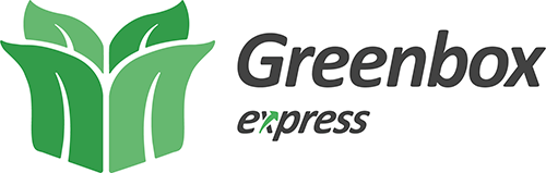 GreenBoxExpress.png