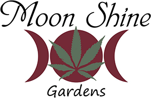 MoonShineGardenslogo.png