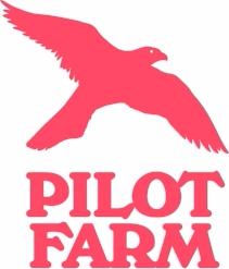 pilotfarm.png