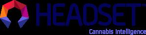 headset-horizontal-logo.png