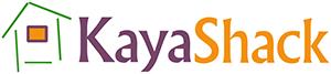 KayaShack.png