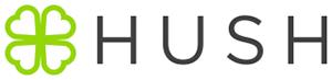 hush_logo-3.png