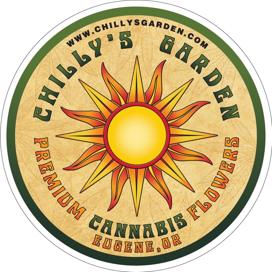 Chillys_Garden_3inch_Rd_Sticker_Spring_2017.jpg