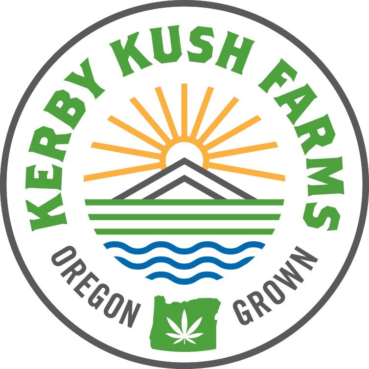 KKF_logo_RGB_F.jpg