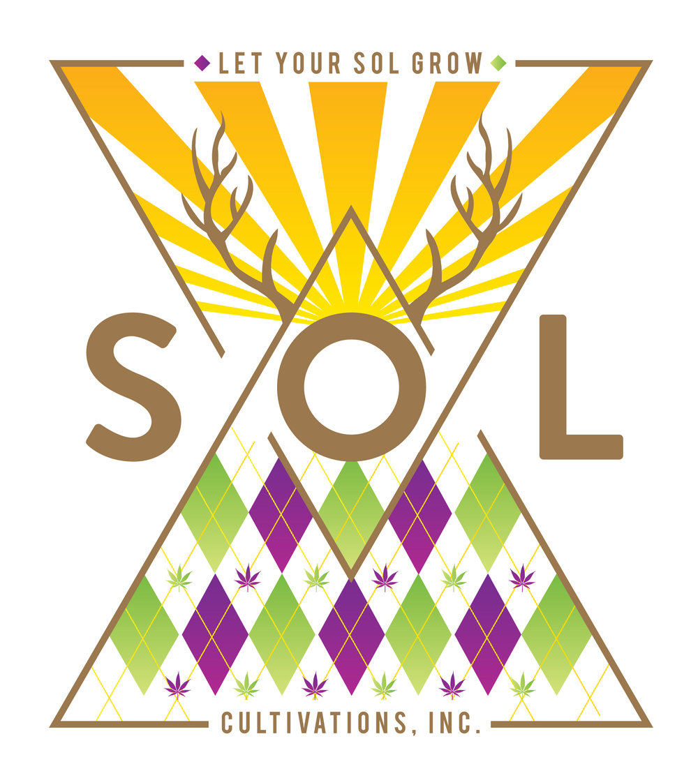 SOL_LOGO_COLOR.jpg
