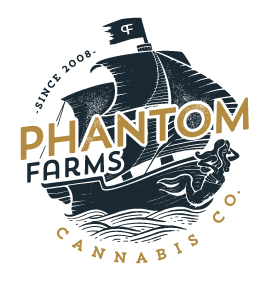 PhantomFarms_Logo_Dark.jpg