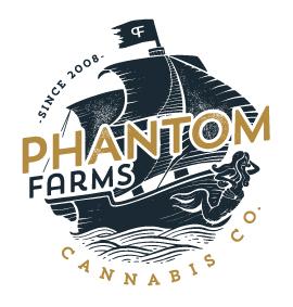 PhantomFarms_Logo_Dark.jpg