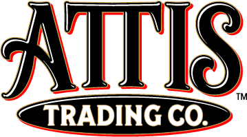 Attis logo.jpeg.jpg