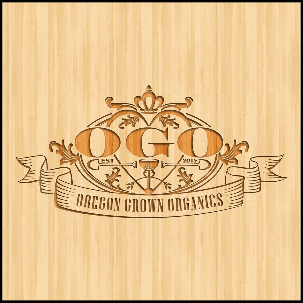OGO BACKGROUND WOOD(1).jpg