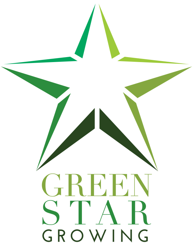 GreenStar_LOGO_Final_Stacked.jpg