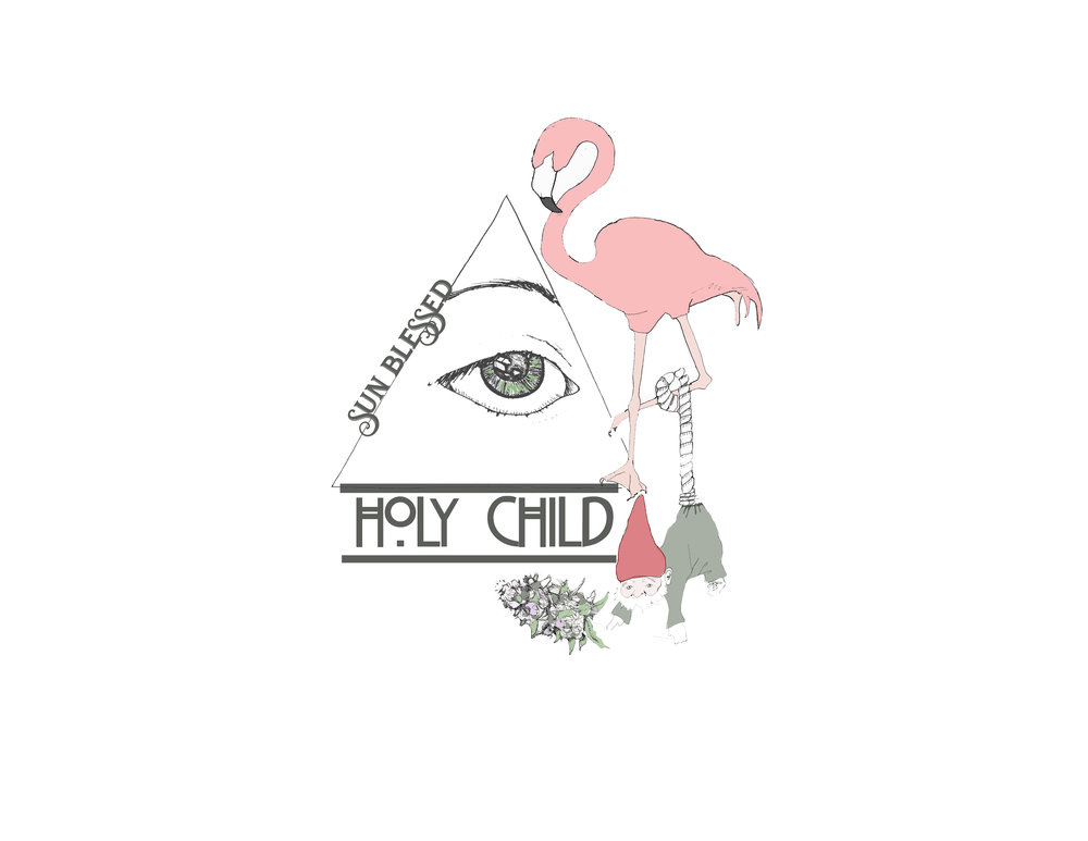 Holy_child_logo_Jpeg.jpg