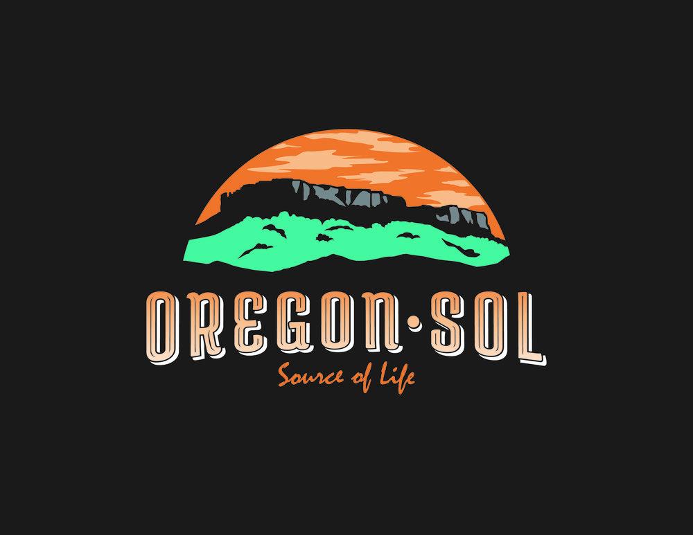 OregonSol_Logo-Round-OnBlack.jpg