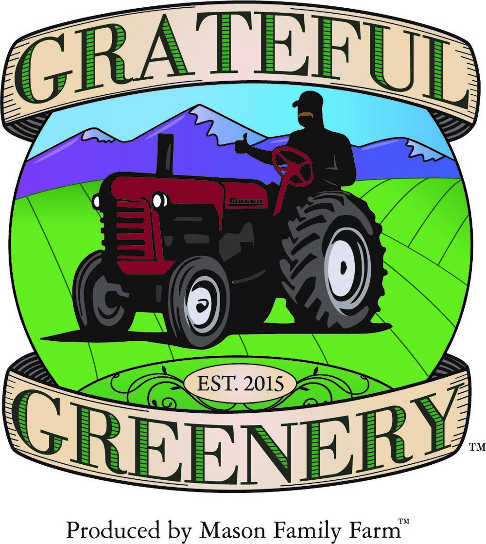 Grateful_Greenery_Logo_final_color.jpg