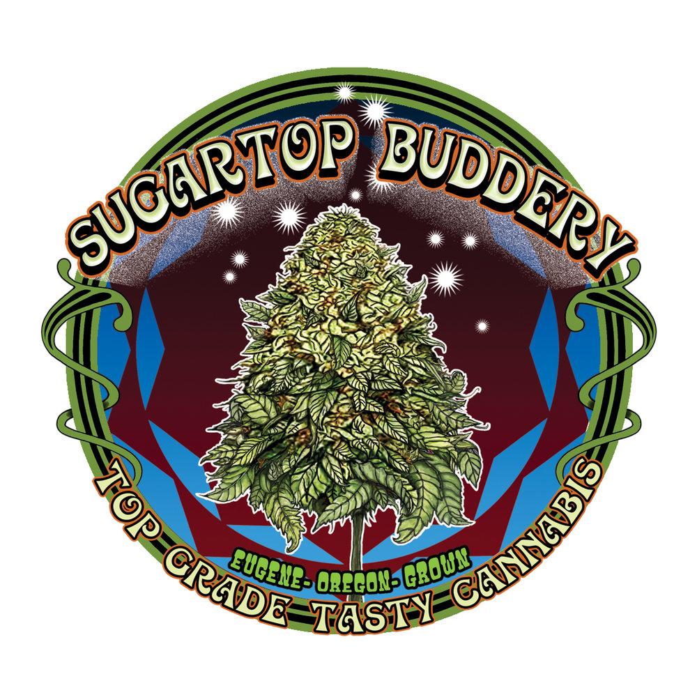 SugarTop BudderyLogo2017-2.jpg
