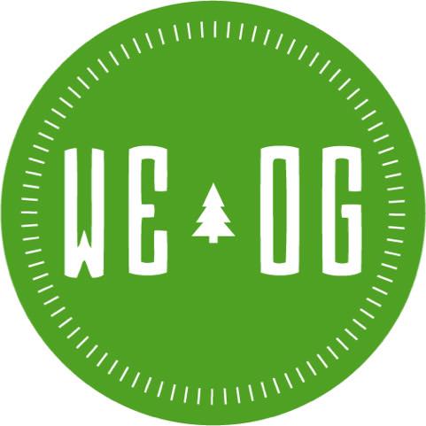 WE OG Logo.jpeg