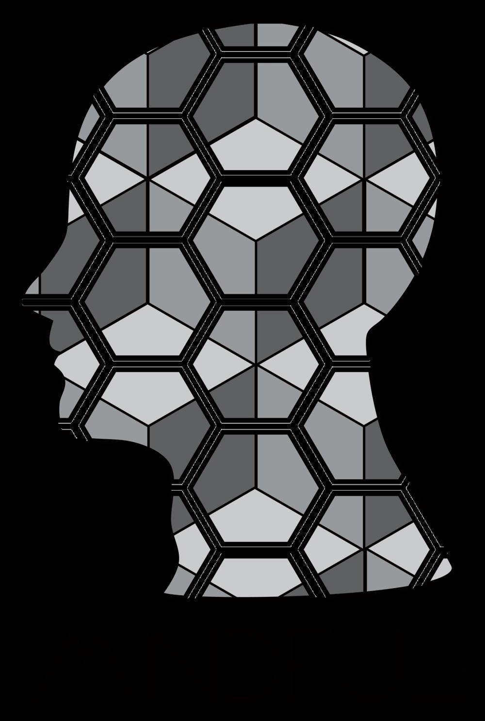 mindful_logo_for_web_regular.png