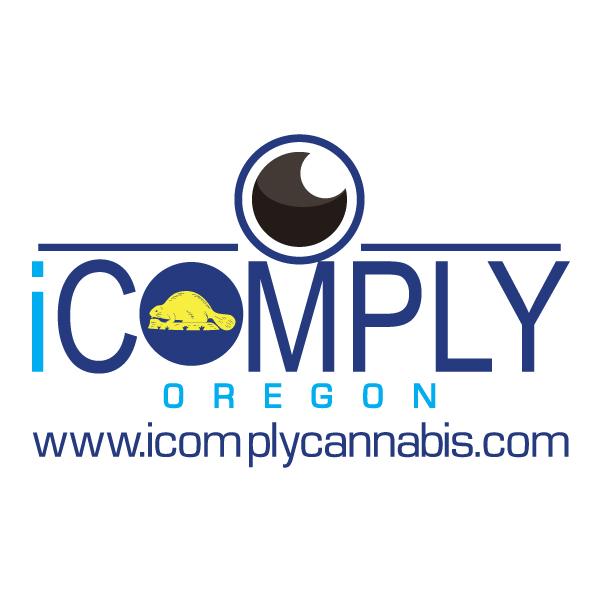 iComply-logo-OR-white-bkgrnd.jpg