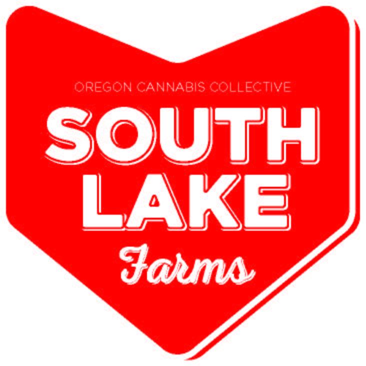 OCC01-01 Southlake - Branding - Final Logo - Red.jpg