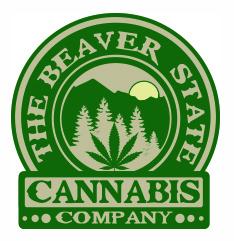 Beaver logo final.jpg