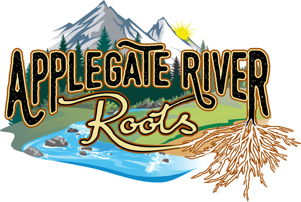 Applegate River Roots (2).png