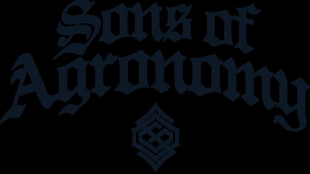 SOG Signature Logo.png